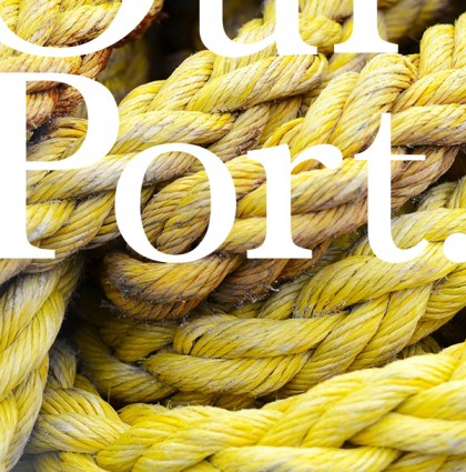 Renewal SA – The Port